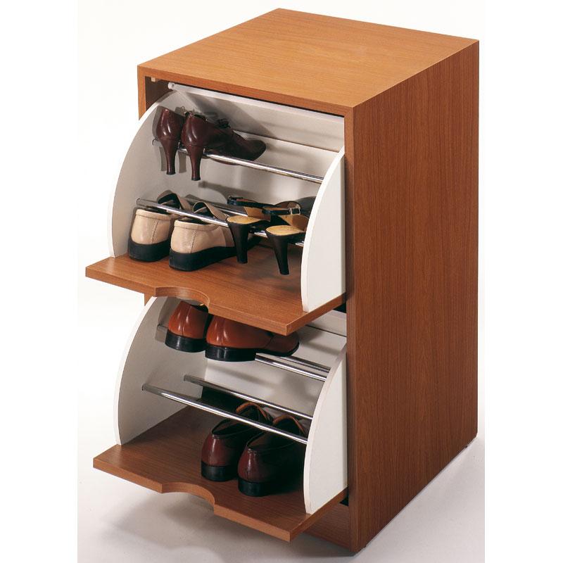 Muebles zapateros a medida dise os arquitect nicos - Cuanto cuesta un armario a medida ...